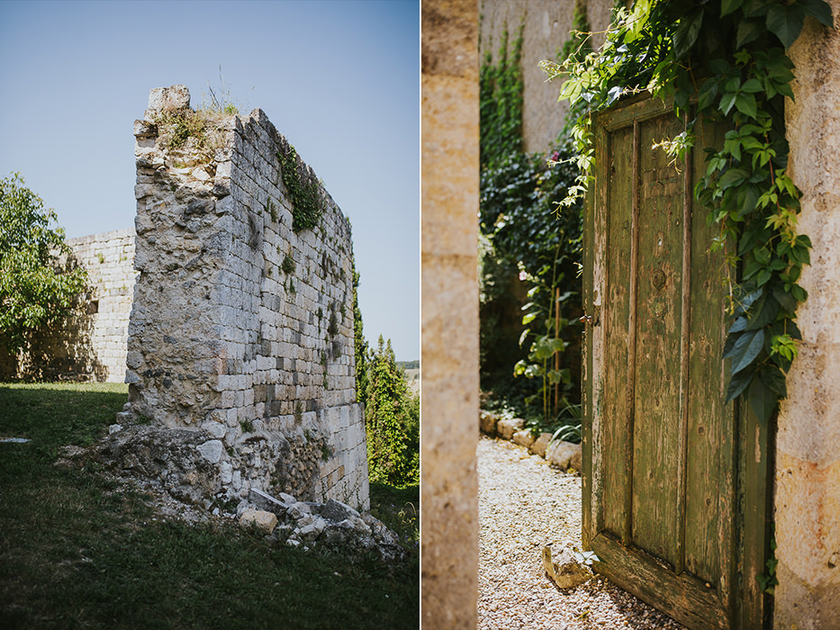 Mariage_champetre_au_village_de_castelnau-194.jpg
