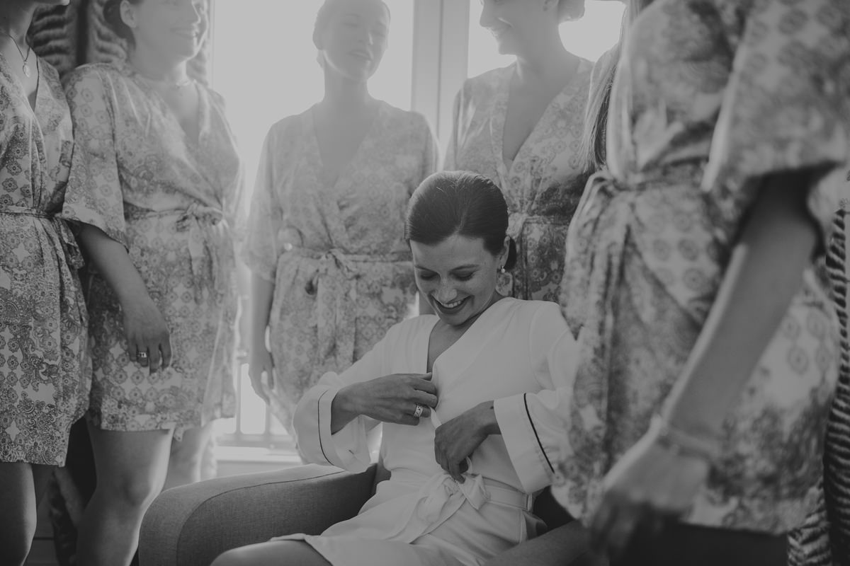 Clemence+Mayeul_wedding_la_plagne-day2-94.jpg