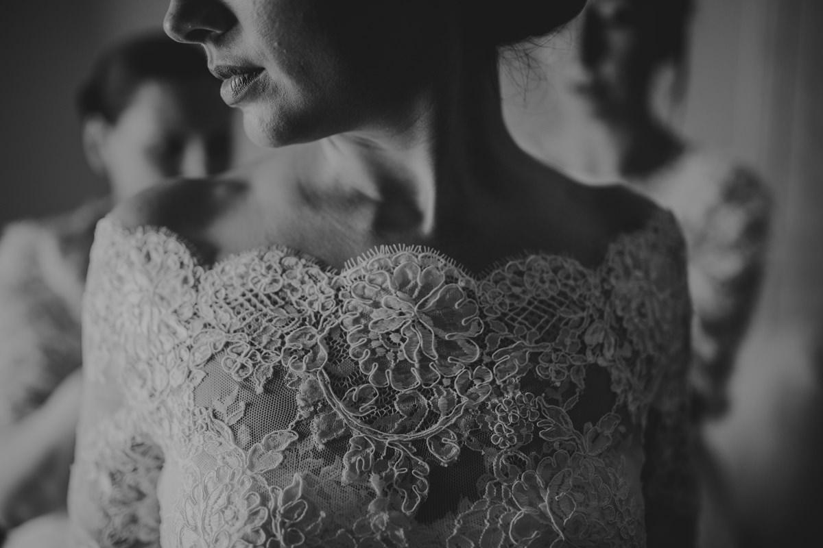 Clemence+Mayeul_wedding_la_plagne-day2-118.jpg