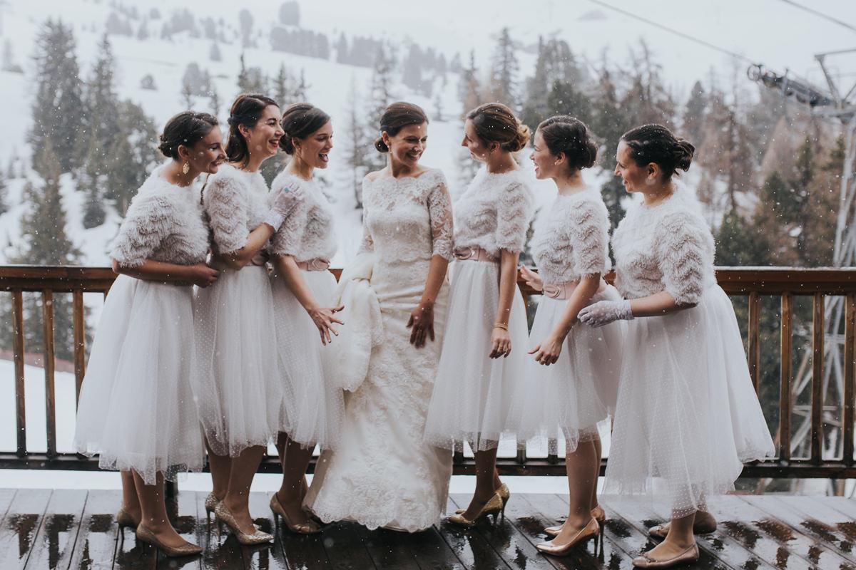 Clemence+Mayeul_wedding_la_plagne-day2-122.jpg