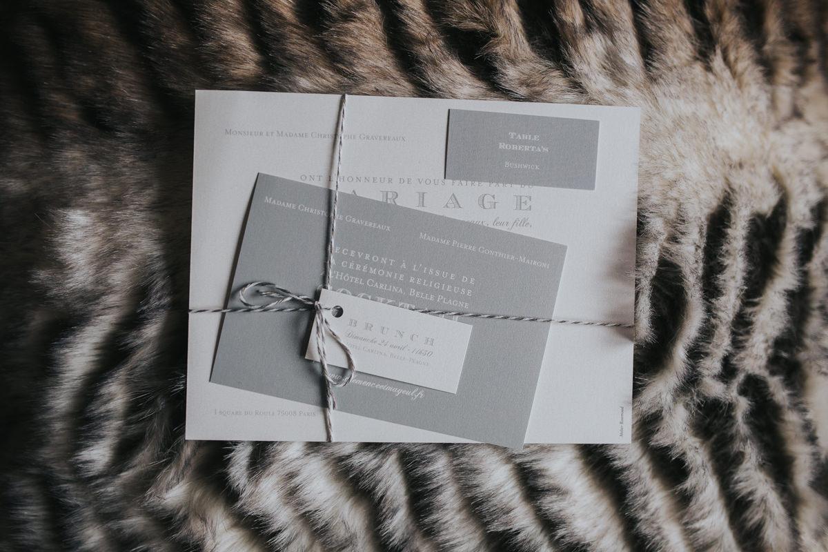 Clemence+Mayeul_wedding_la_plagne-day2-457.jpg
