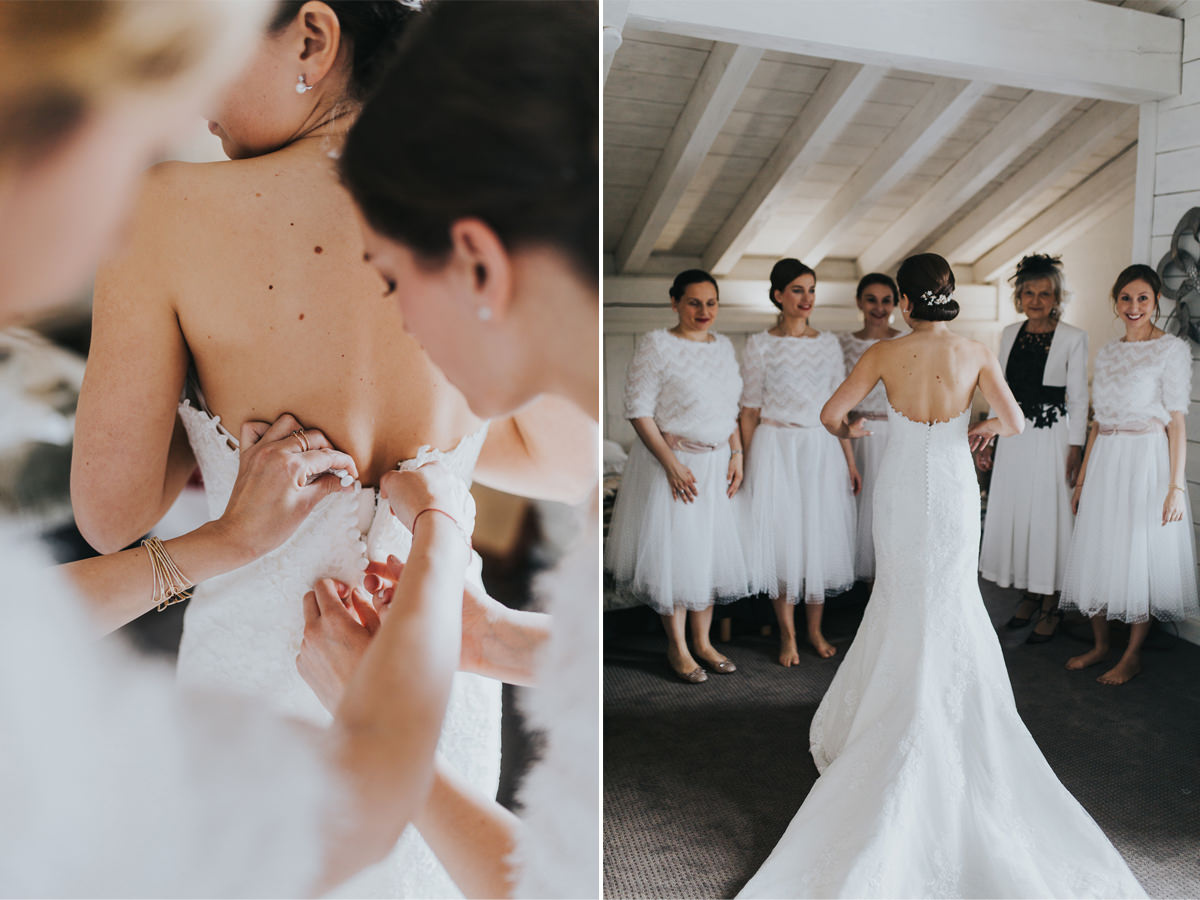 wedding_la_plagne-dress.jpg