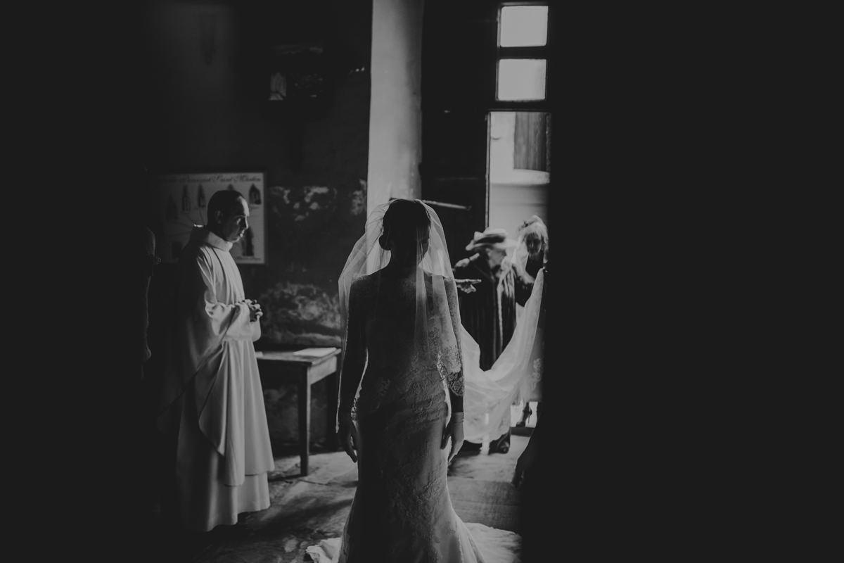 Clemence+Mayeul_wedding_la_plagne-day2-169.jpg