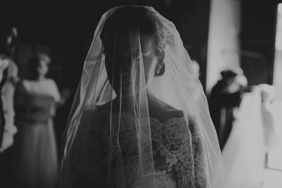 Clemence+Mayeul_wedding_la_plagne-day2-171.jpg