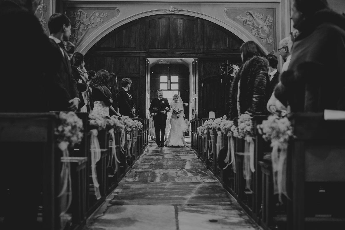 Clemence+Mayeul_wedding_la_plagne-day2-182.jpg