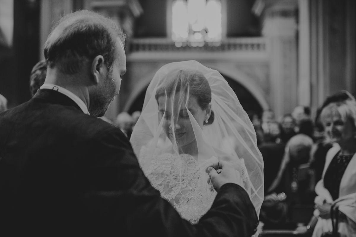 Clemence+Mayeul_wedding_la_plagne-day2-188.jpg
