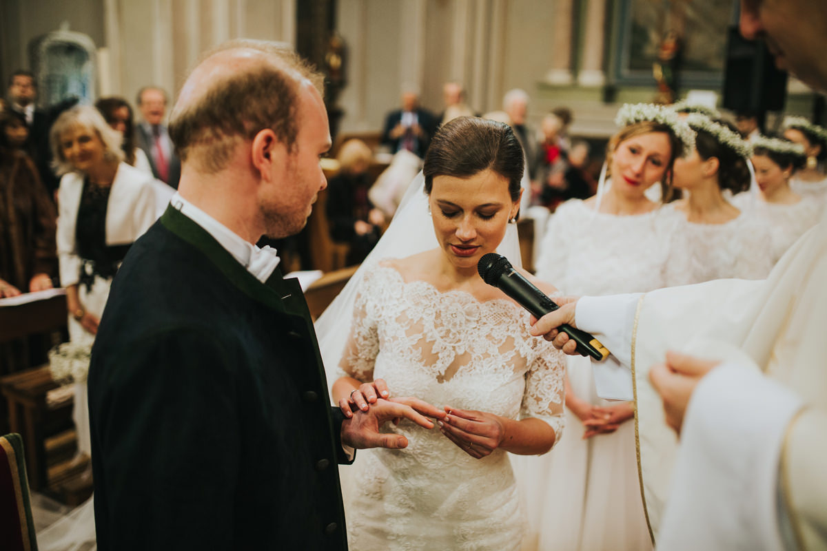 Clemence+Mayeul_wedding_la_plagne-day2-238.jpg