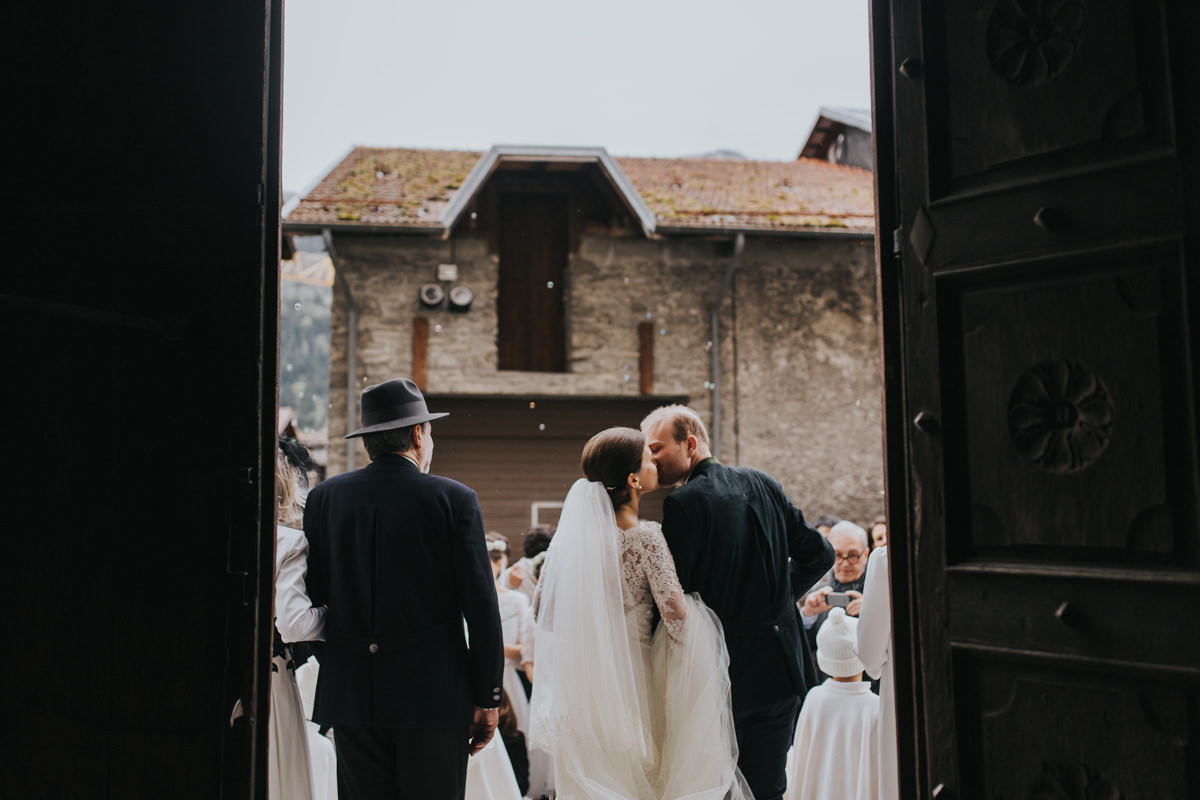 Clemence+Mayeul_wedding_la_plagne-day2-309.jpg