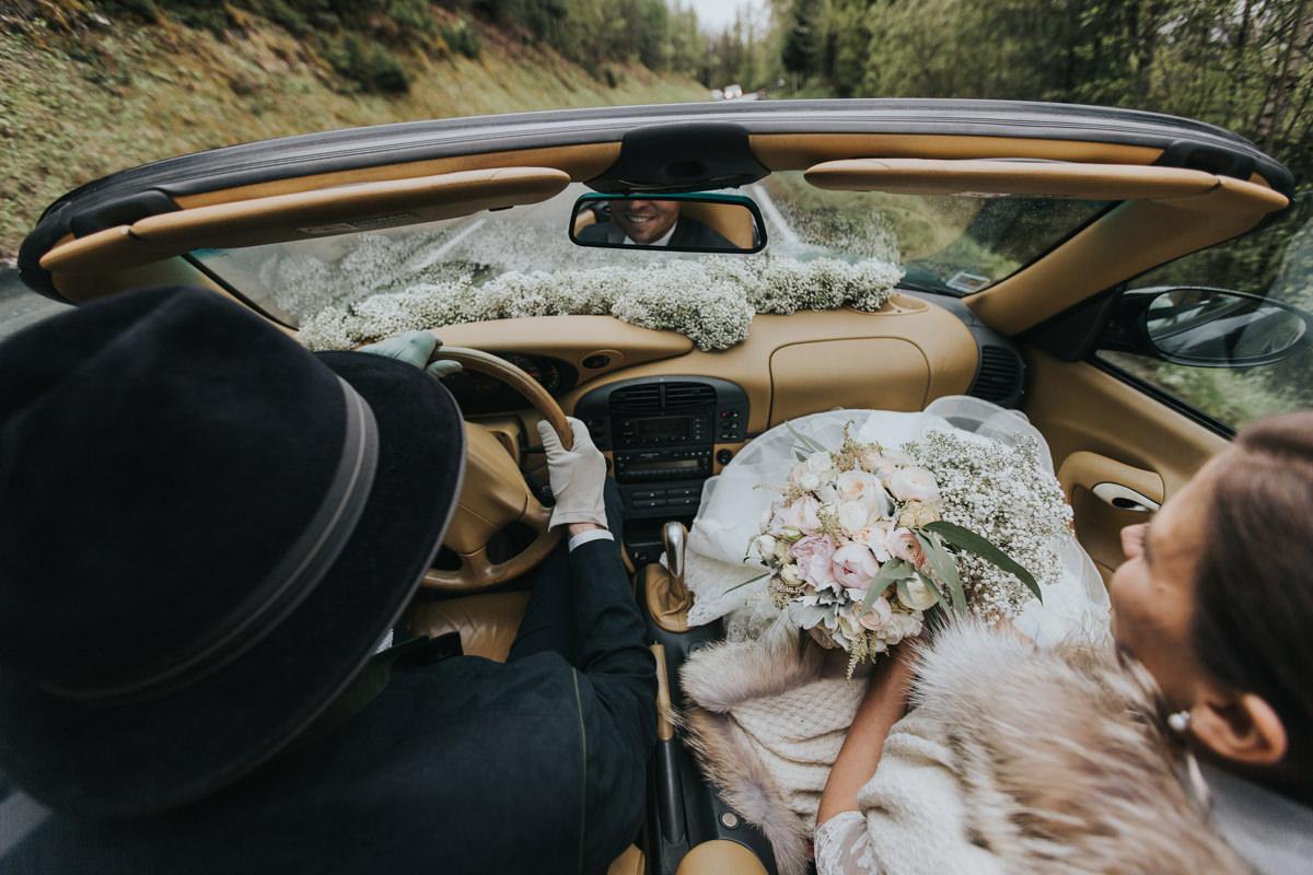 Clemence+Mayeul_wedding_la_plagne-day2-320.jpg