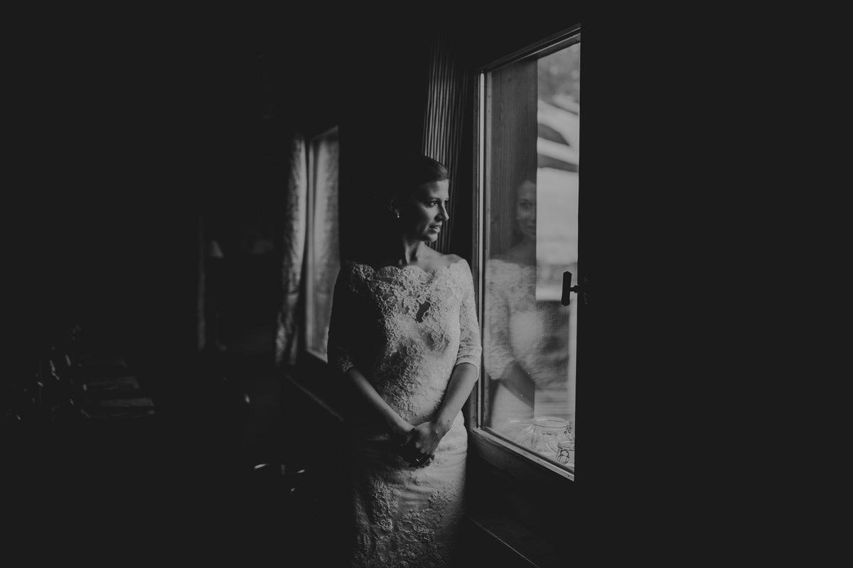 Clemence+Mayeul_wedding_la_plagne-day2-344.jpg