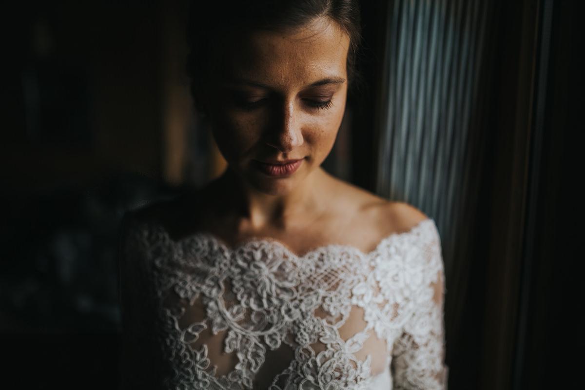 Clemence+Mayeul_wedding_la_plagne-day2-349.jpg