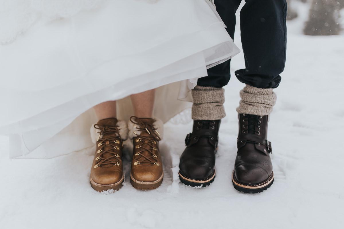 Clemence+Mayeul_wedding_la_plagne-day2-365.jpg