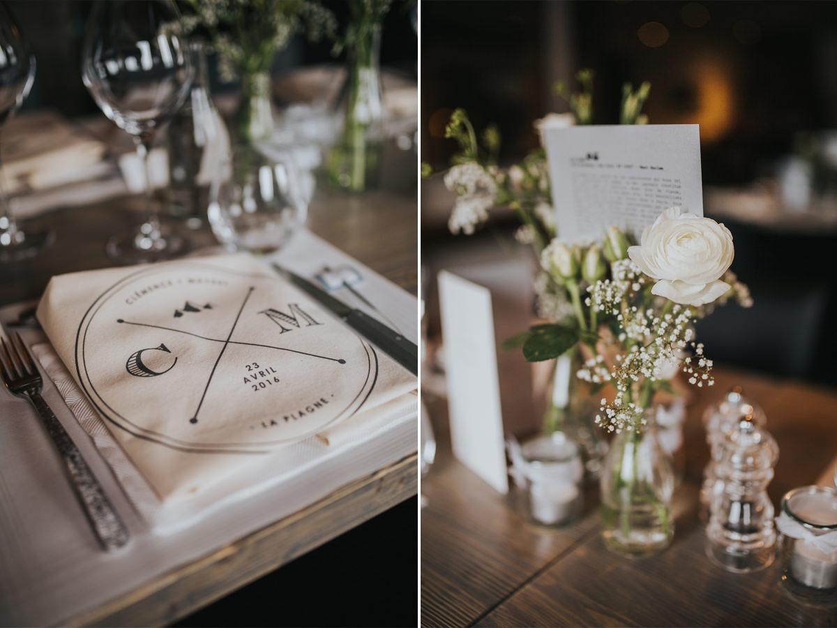 wedding_la_plagne-decoration.jpg