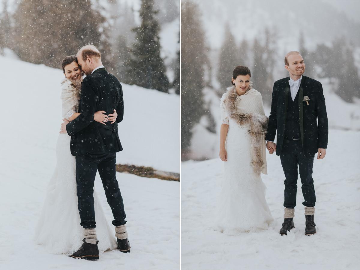wedding_snow.jpg