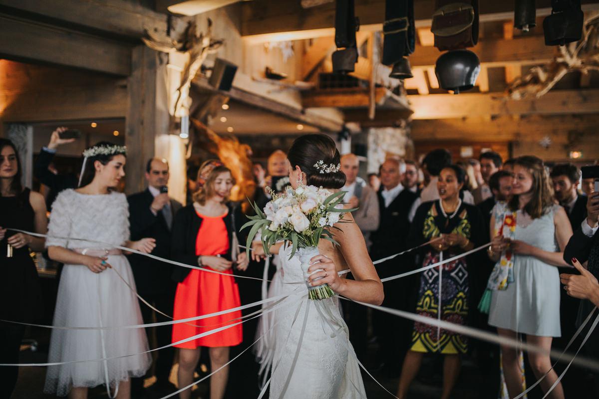Clemence+Mayeul_wedding_la_plagne-day2-490.jpg