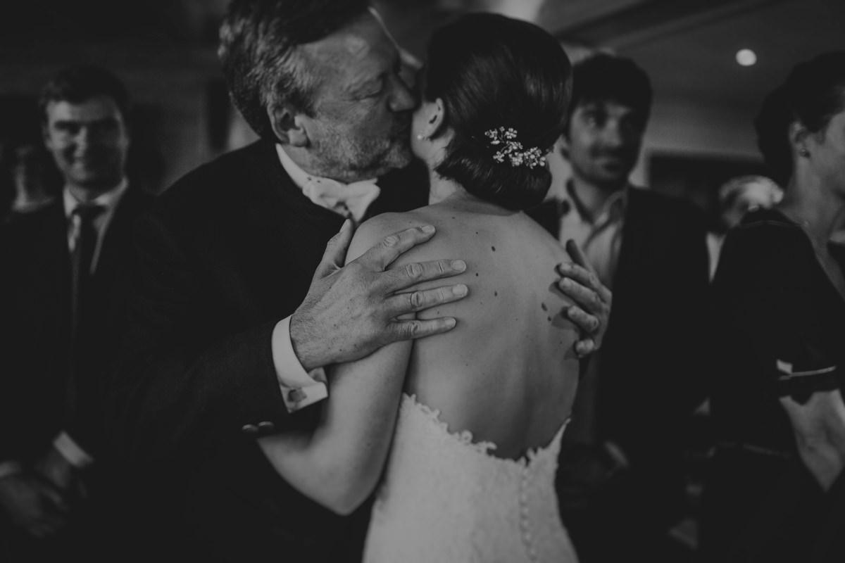 Clemence+Mayeul_wedding_la_plagne-day2-500.jpg