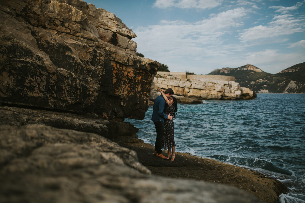 ENGAGEMENT_calanques_cassis-39.jpg