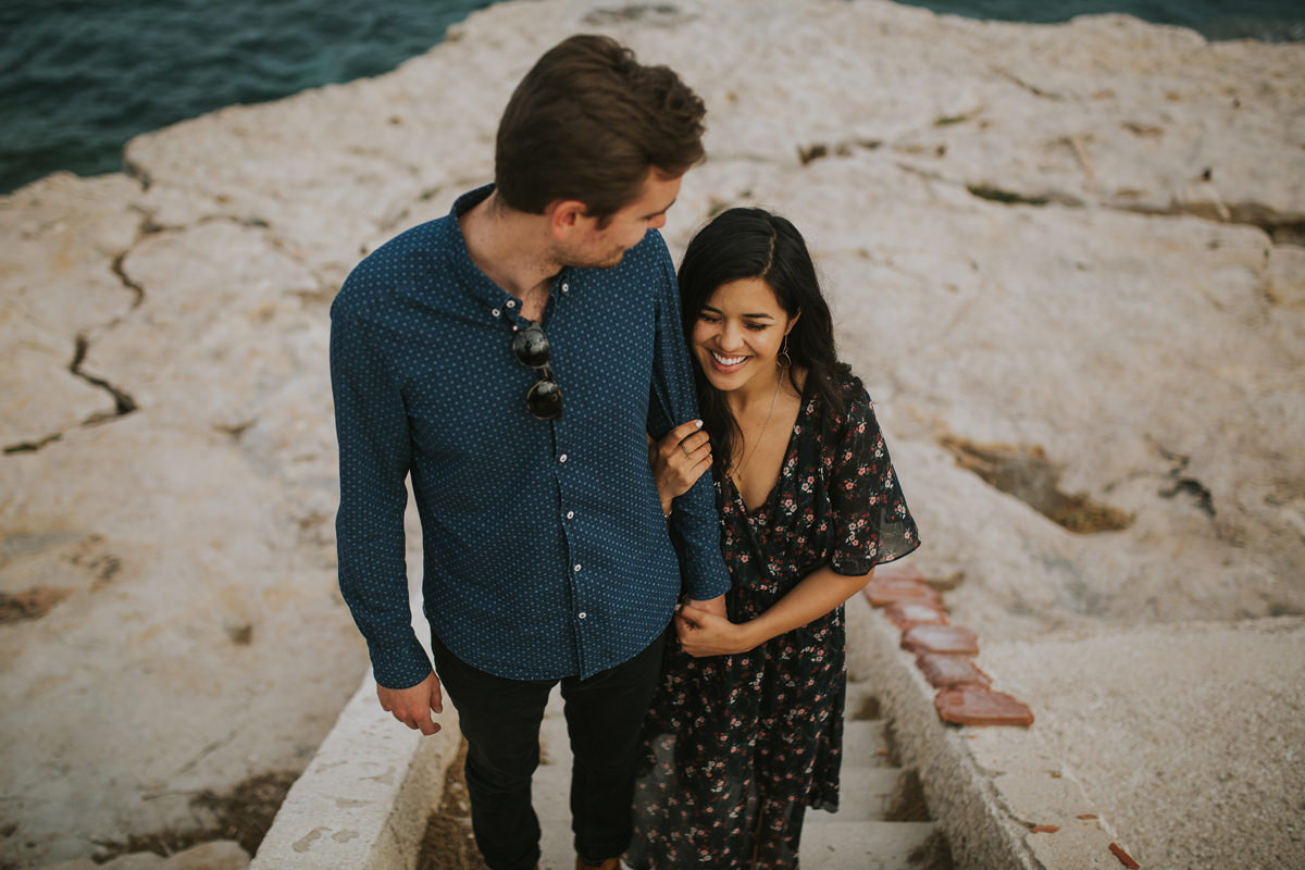 ENGAGEMENT_calanques_cassis-51.jpg