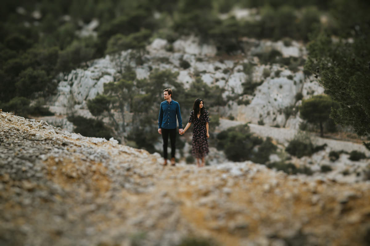 ENGAGEMENT_calanques_cassis-58.jpg