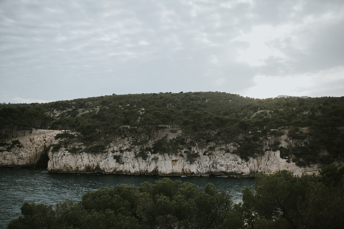 ENGAGEMENT_calanques_cassis-62.jpg
