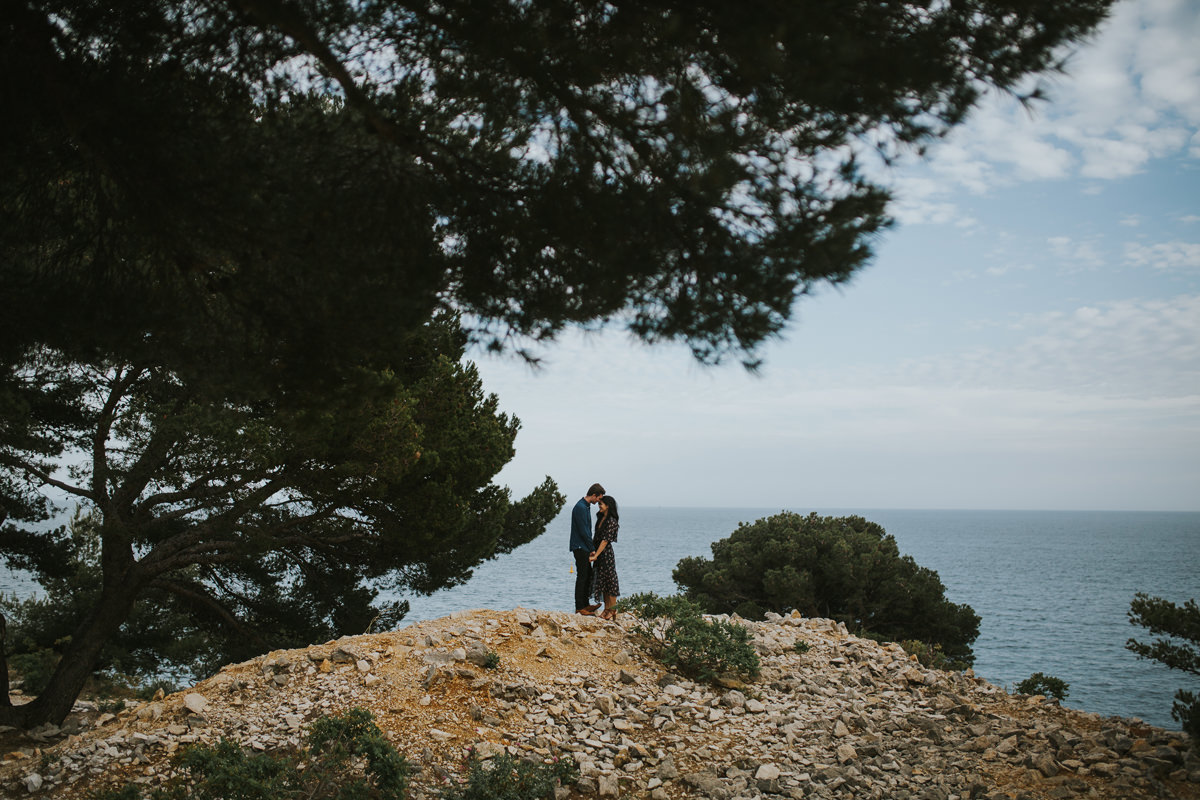 ENGAGEMENT_calanques_cassis-64.jpg