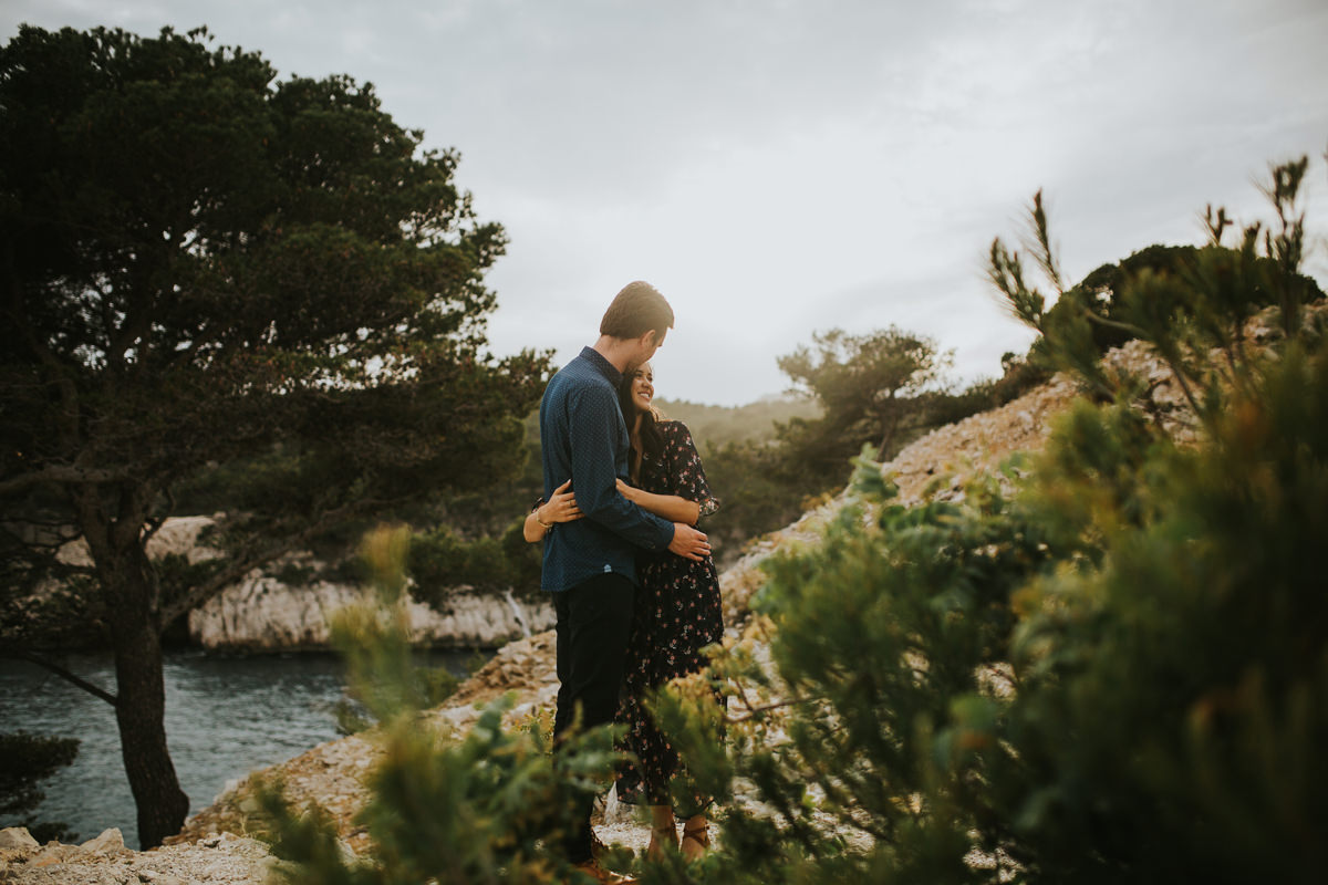 ENGAGEMENT_calanques_cassis-93.jpg