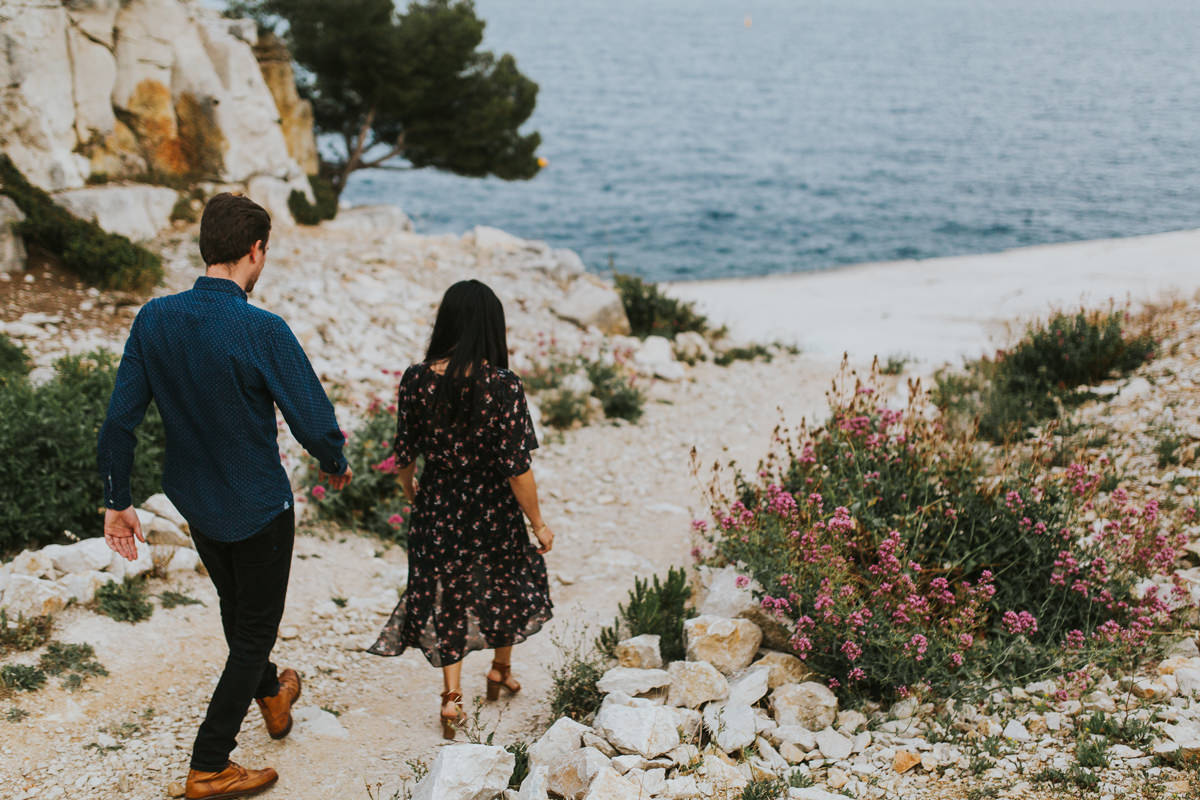 ENGAGEMENT_calanques_cassis-100.jpg