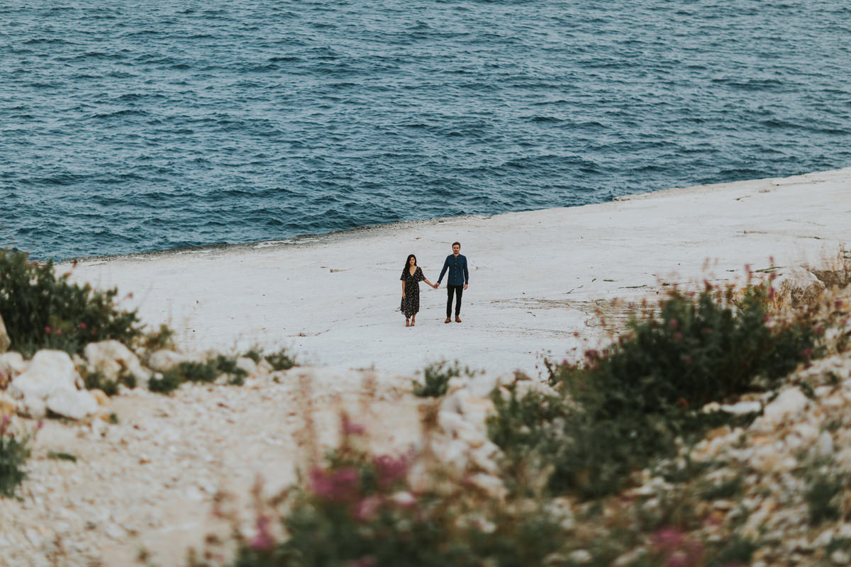 ENGAGEMENT_calanques_cassis-101.jpg