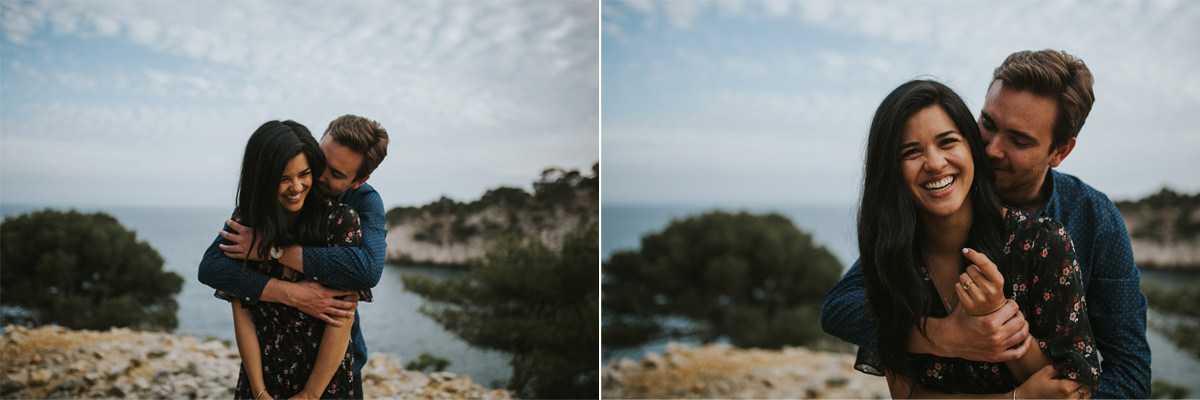 ENGAGEMENT_calanques_cassis-couple.jpg