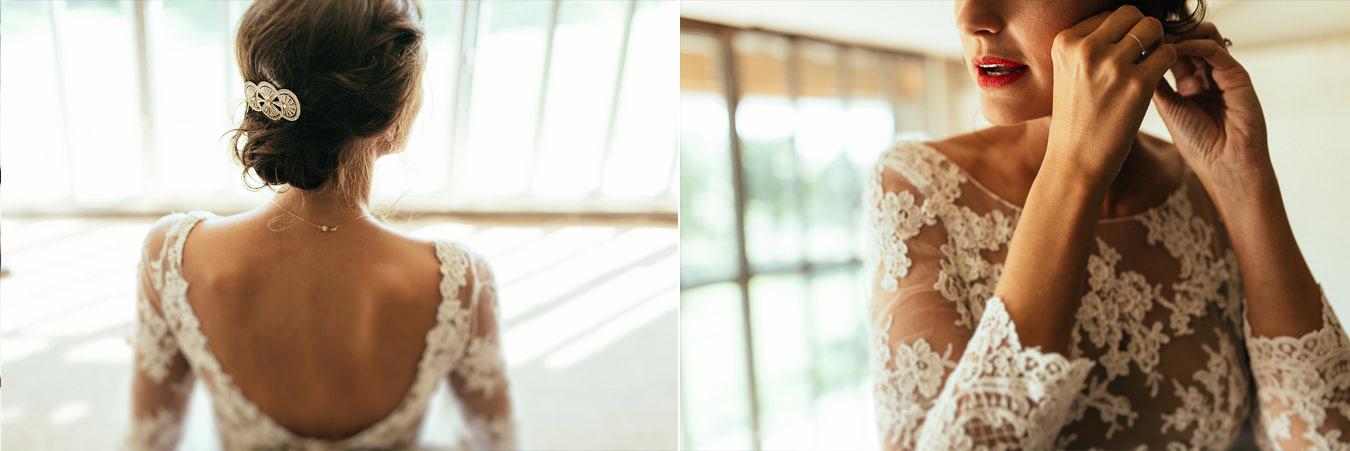 bride_dress.jpg