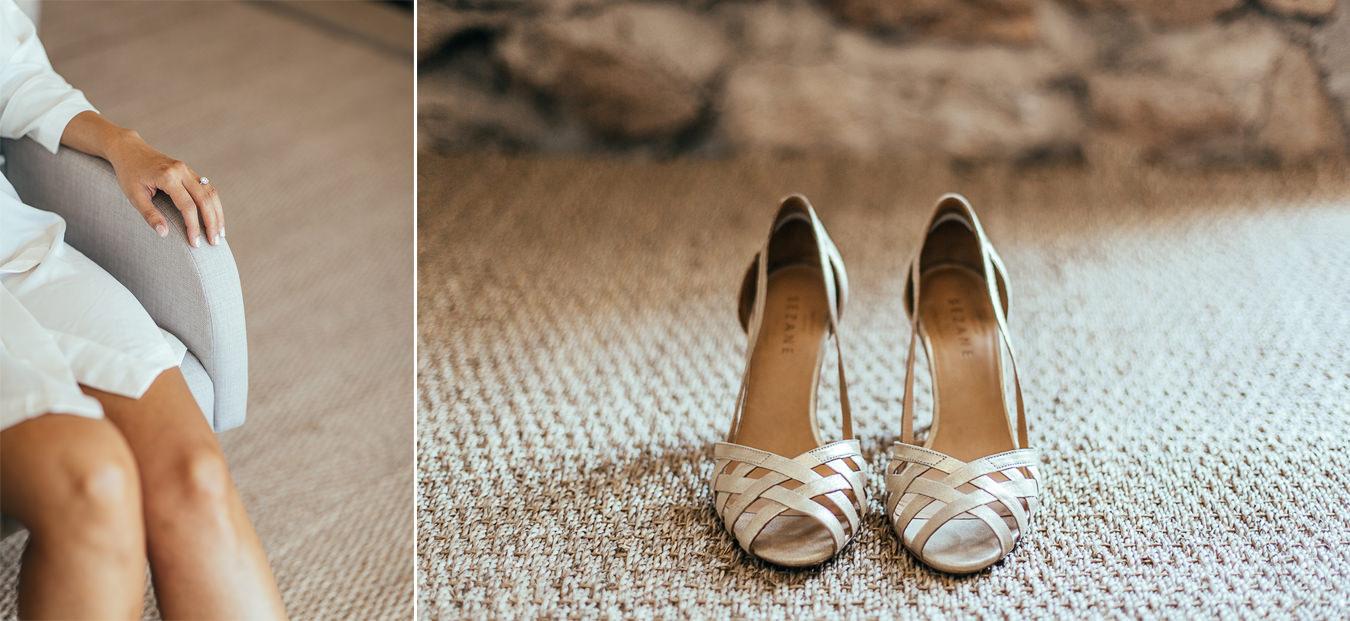 bride_shoes.jpg