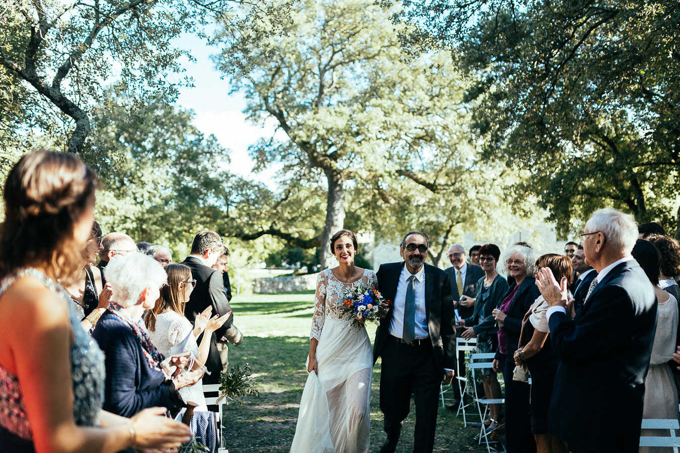 wedding_champetre_domaine_patras_a+p-314.jpg