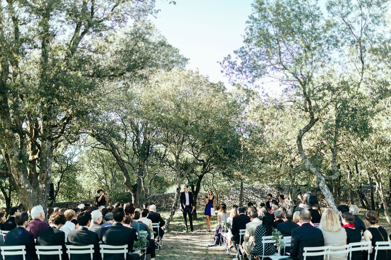 wedding_champetre_domaine_patras_a+p-322.jpg