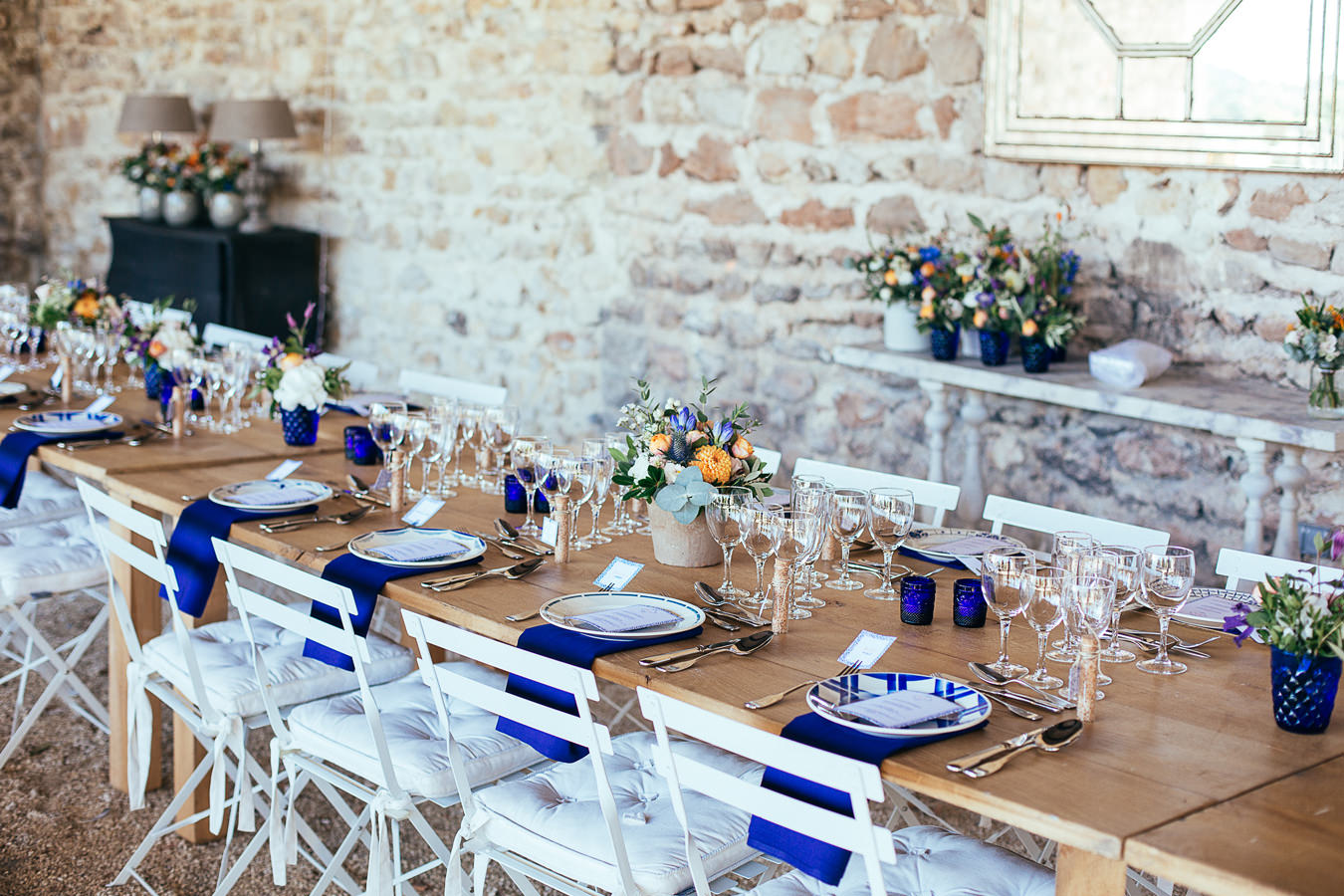 wedding_champetre_domaine_patras_a+p-146.jpg