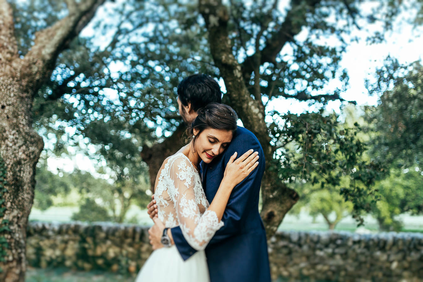 wedding_champetre_domaine_patras_a+p-578.jpg