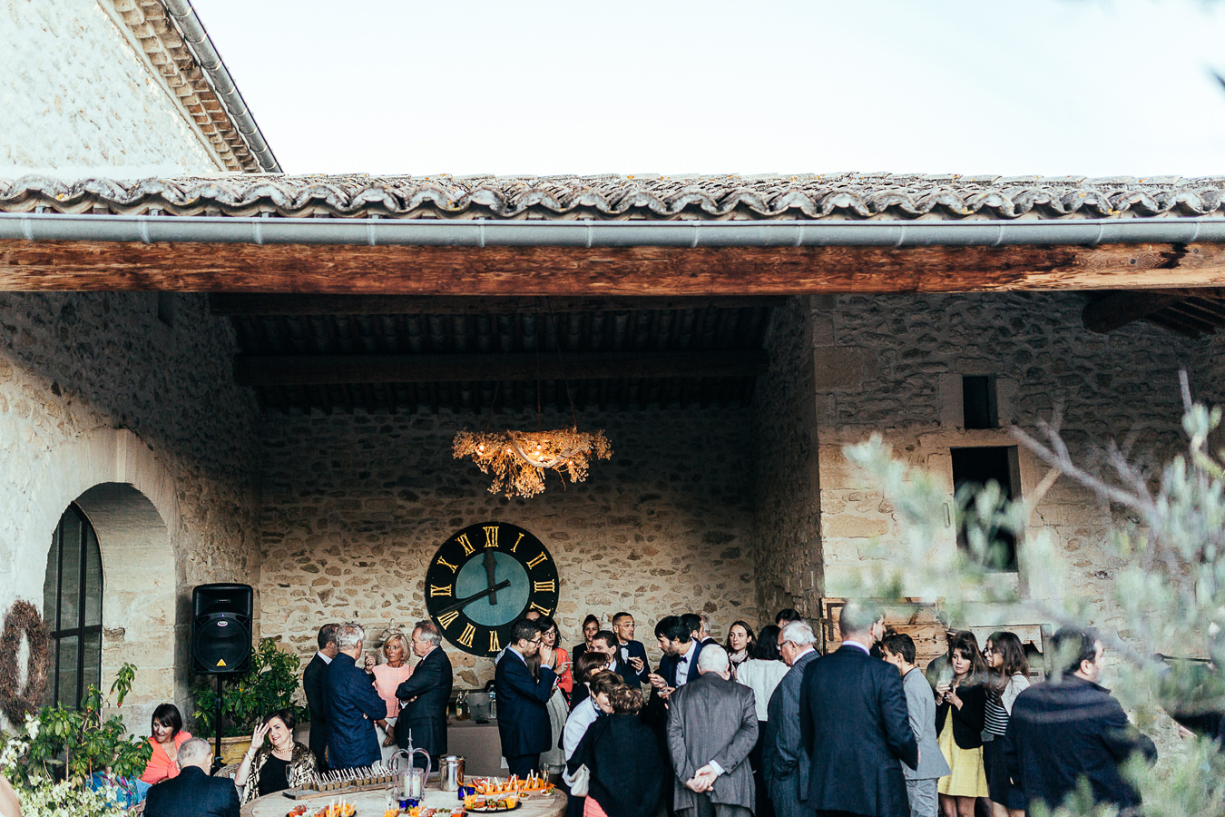 wedding_champetre_domaine_patras_a+p-656.jpg