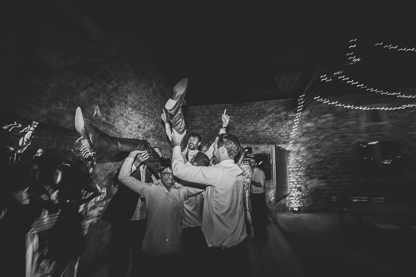 wedding_champetre_domaine_patras_a+p-917.jpg
