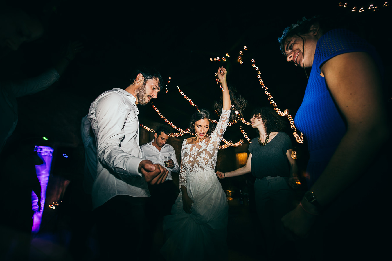 wedding_champetre_domaine_patras_a+p-900.jpg