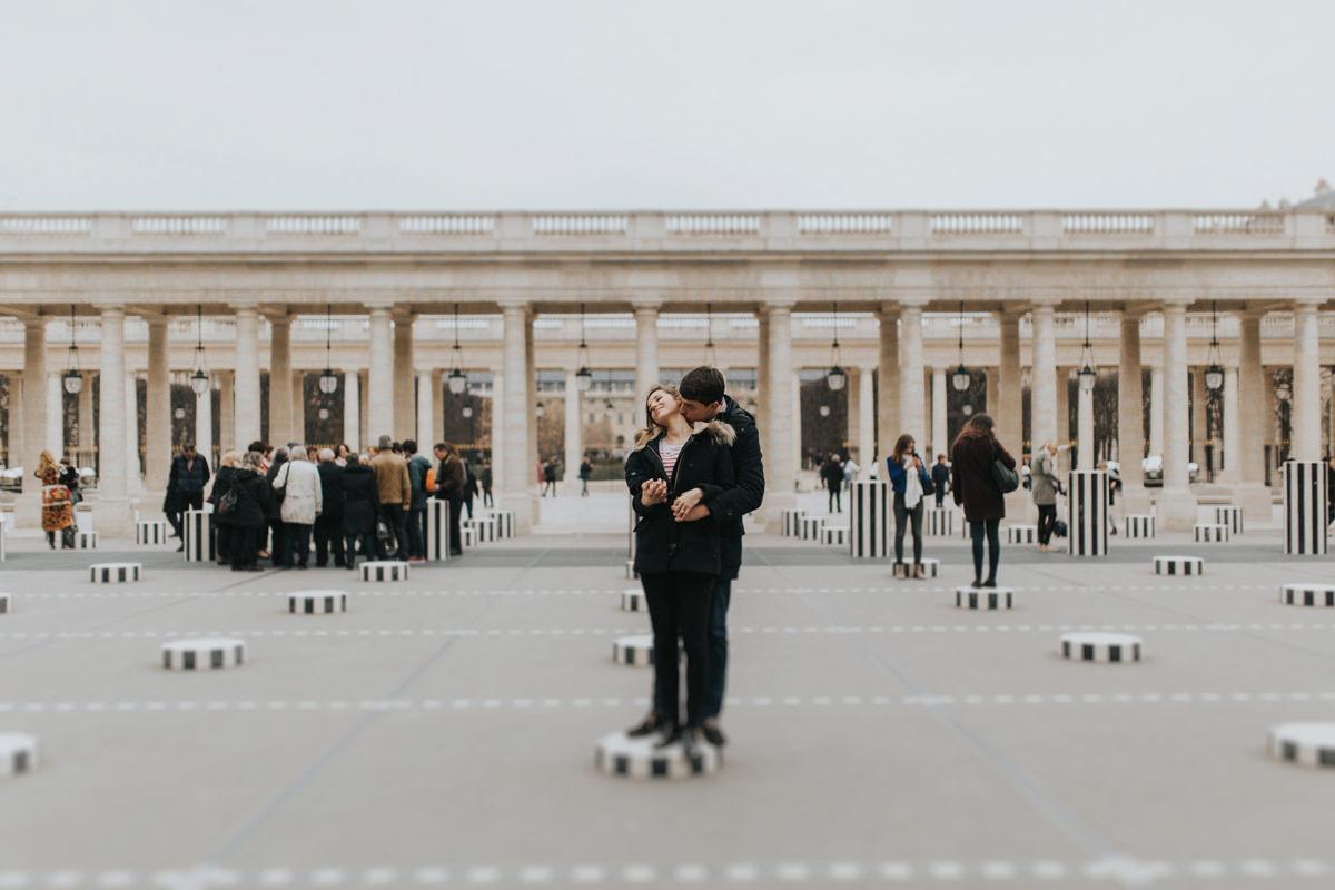 Engagement_paris-3.jpg