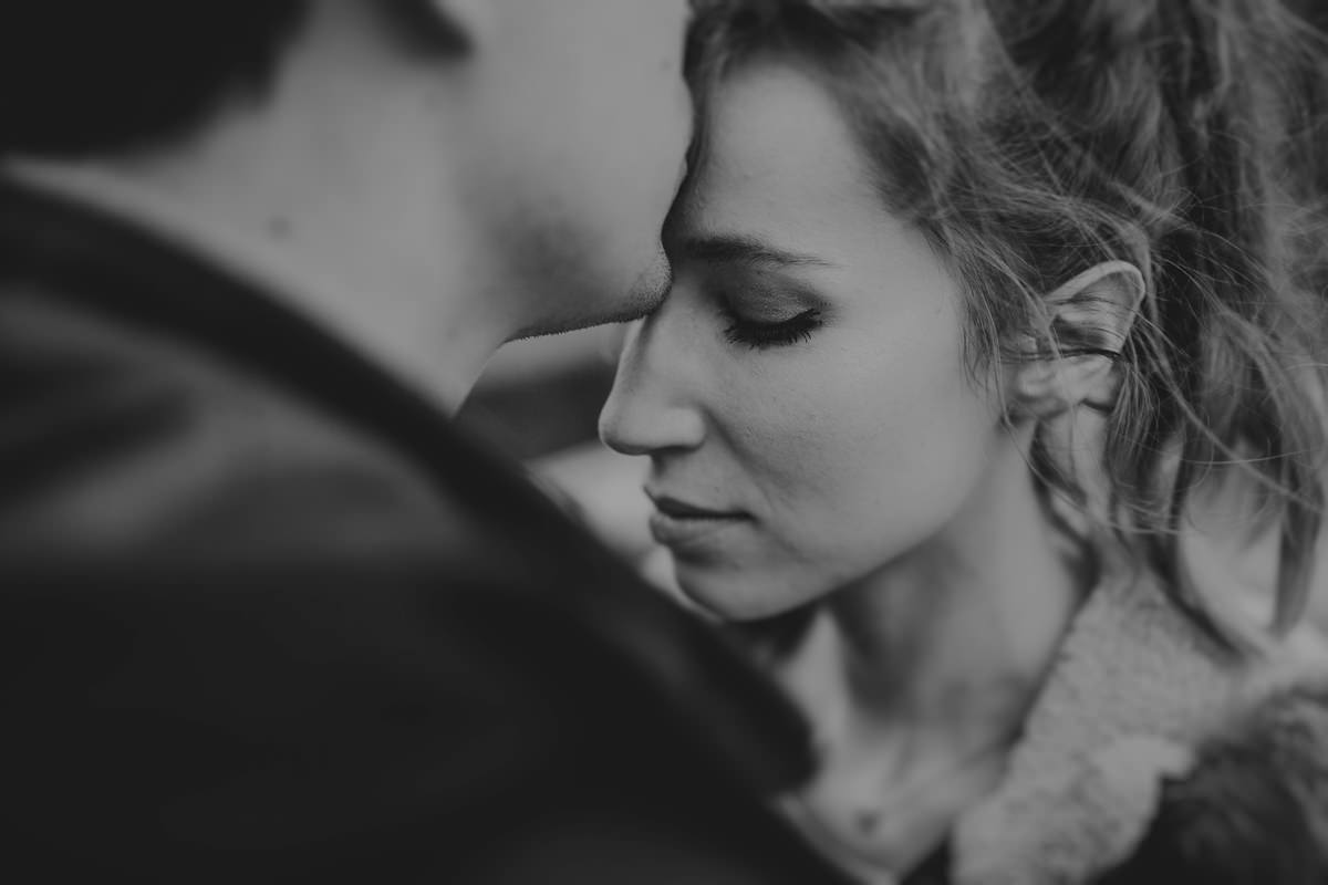 Engagement_paris-18.jpg
