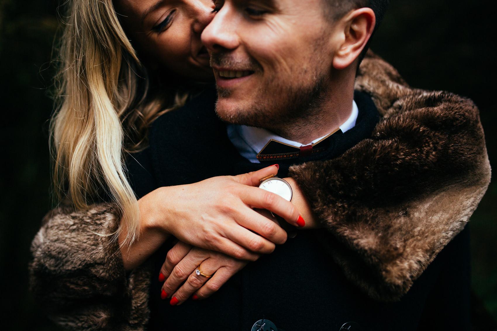 Love_session_arrochar_scottland_Anna+_and_Euan-40.jpg