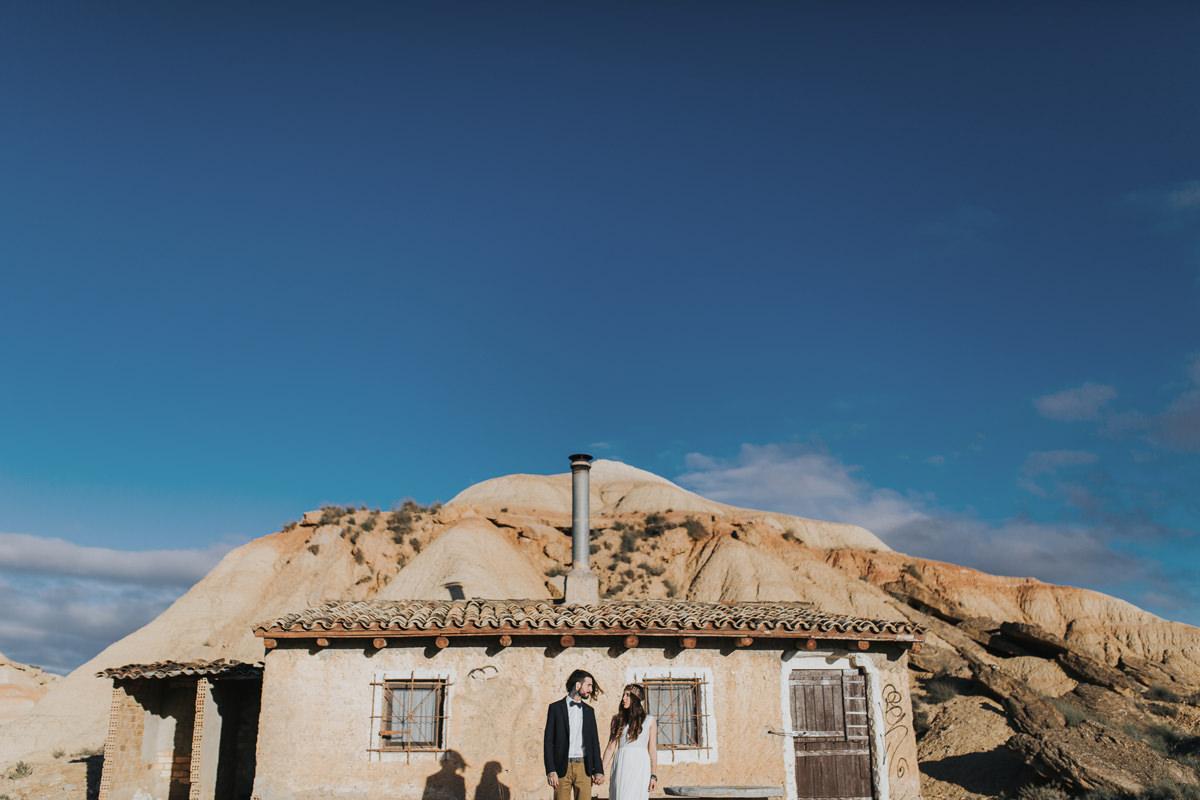 Desert_Bardeneas_wedding-2.jpg