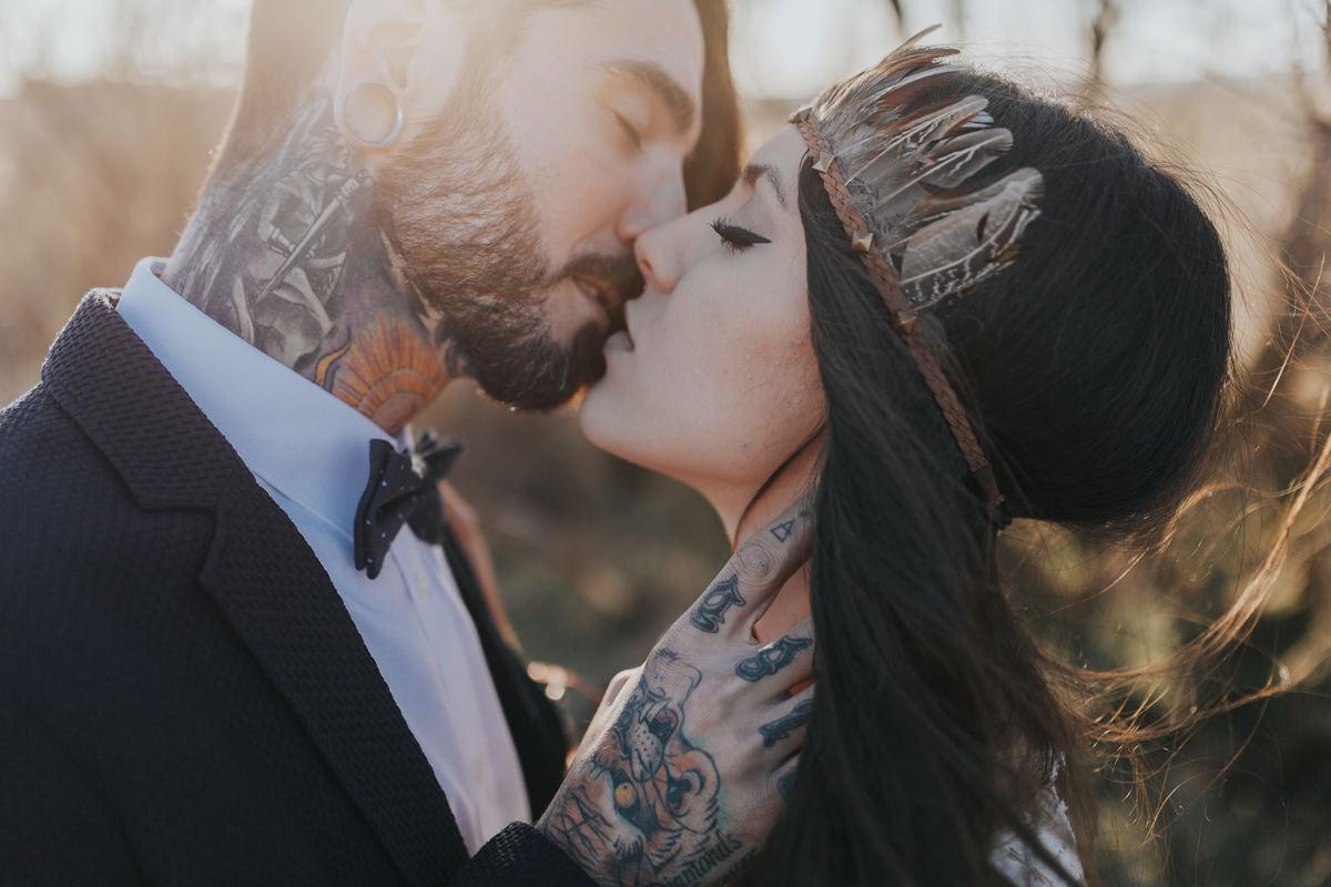 Desert_Bardeneas_wedding-5.jpg