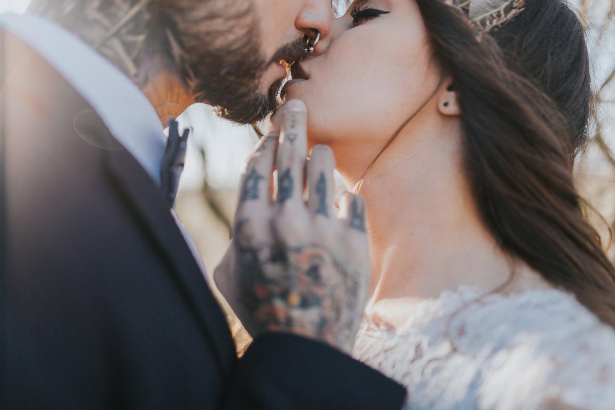 Desert_Bardeneas_wedding-7.jpg