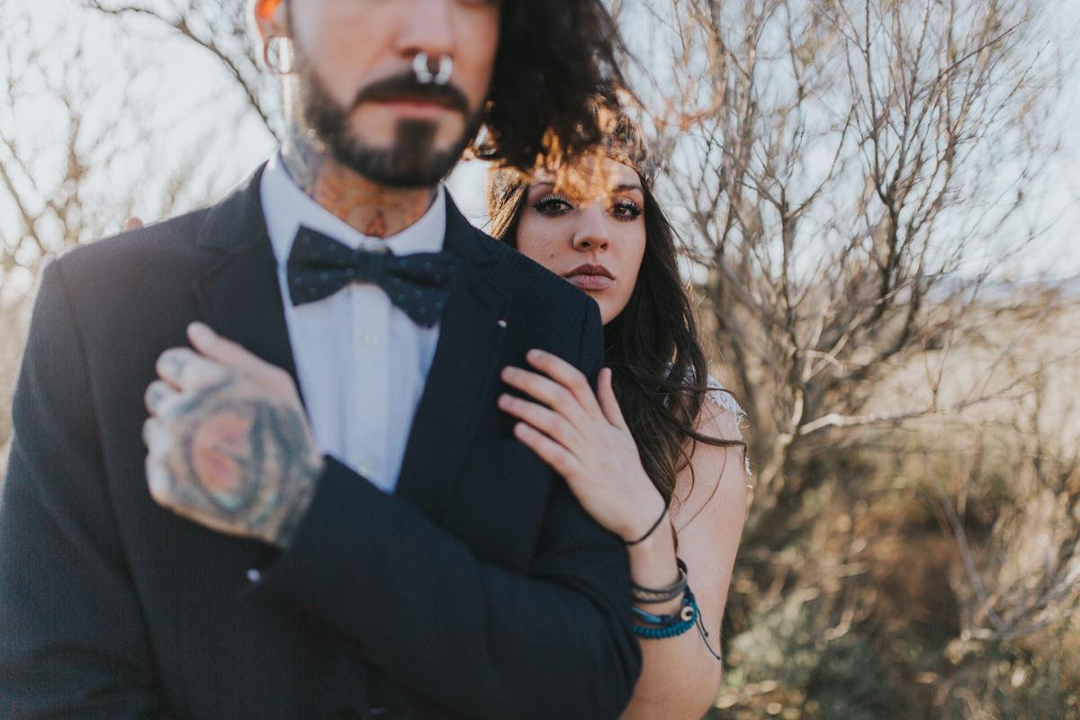 Desert_Bardeneas_wedding-10.jpg