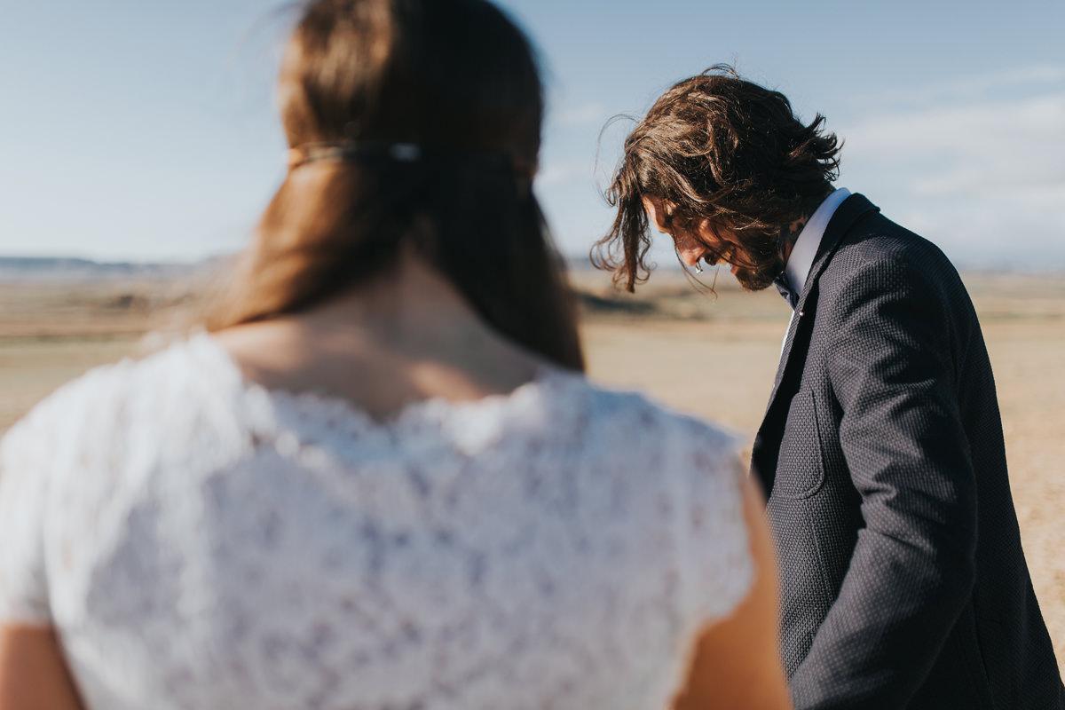 Desert_Bardeneas_wedding-22.jpg