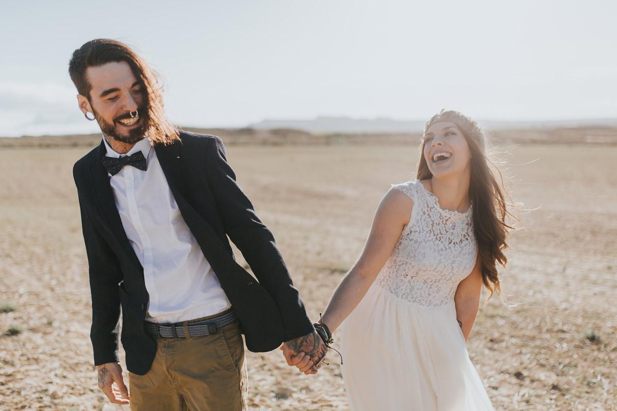 Desert_Bardeneas_wedding-27.jpg