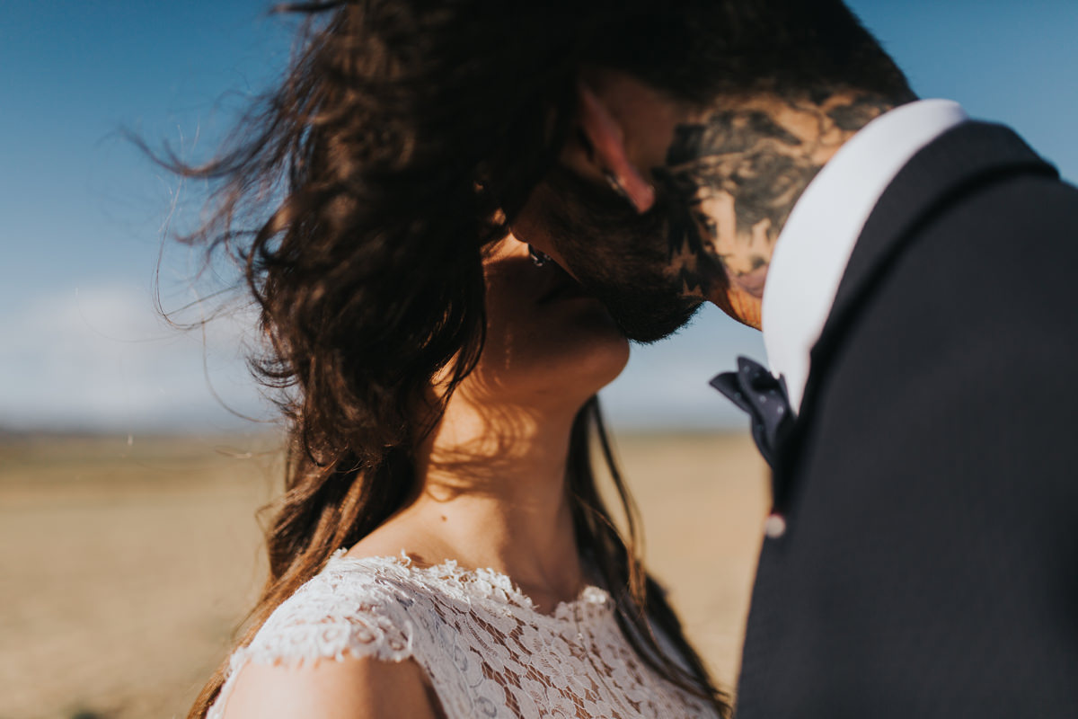 Desert_Bardeneas_wedding-32.jpg