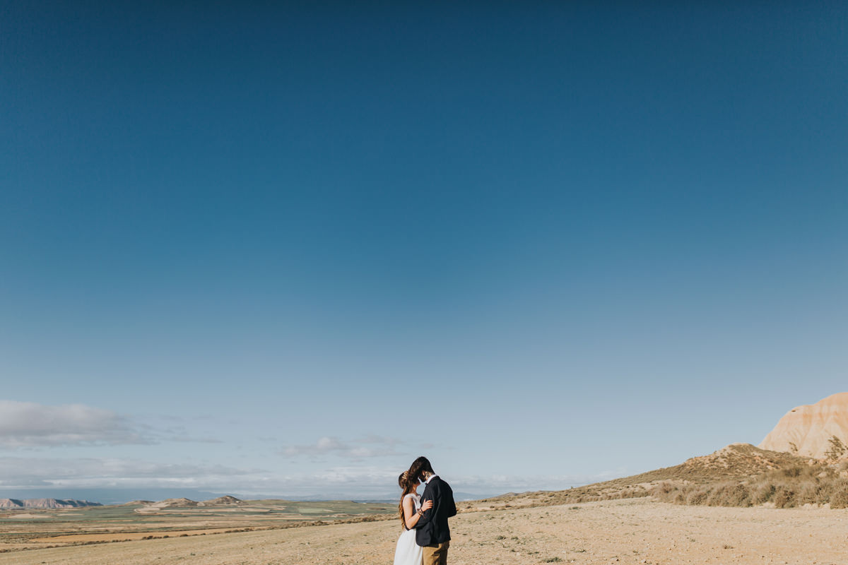 Desert_Bardeneas_wedding-34.jpg
