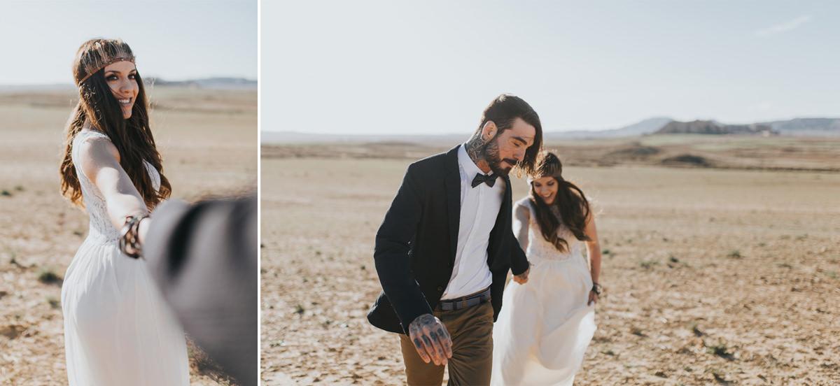 Desert_Bardeneas_wedding-walk.jpg
